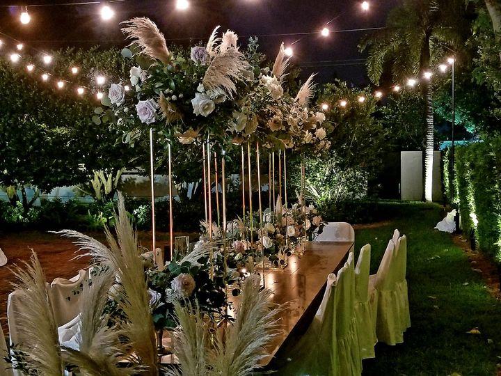 Tmx 20201129 001741 1 51 163685 160922031365646 Hollywood, Florida wedding eventproduction