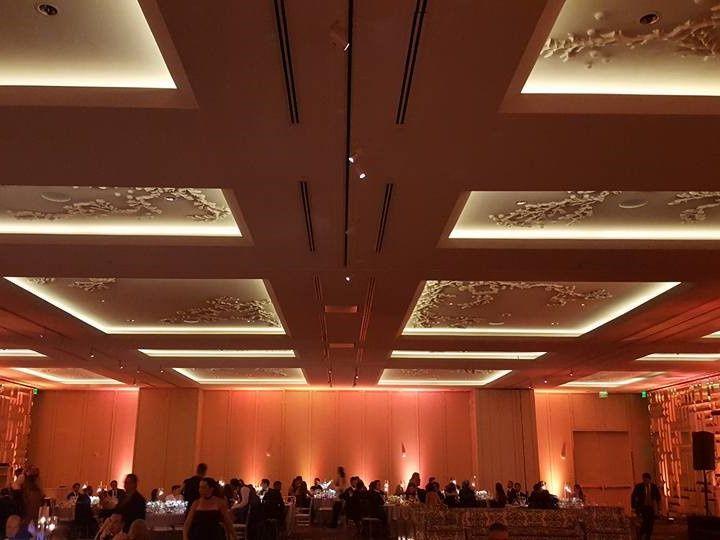 Tmx 23031335 10155116683837781 1539703937905600577 N 51 163685 1557177368 Hollywood, Florida wedding eventproduction