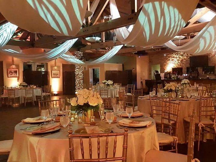 Tmx 23380310 10155150355867781 3582283407605130403 N 51 163685 1557178768 Hollywood, Florida wedding eventproduction