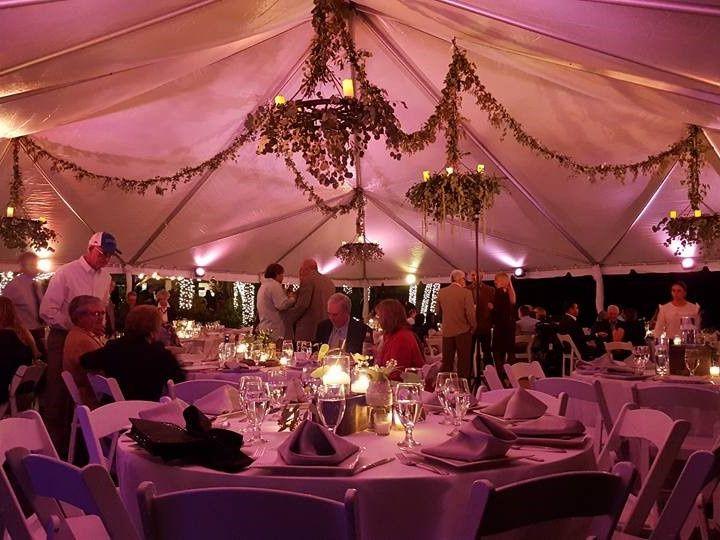 Tmx 26804512 10155305446752781 841256476081905348 N 51 163685 1557176854 Hollywood, Florida wedding eventproduction