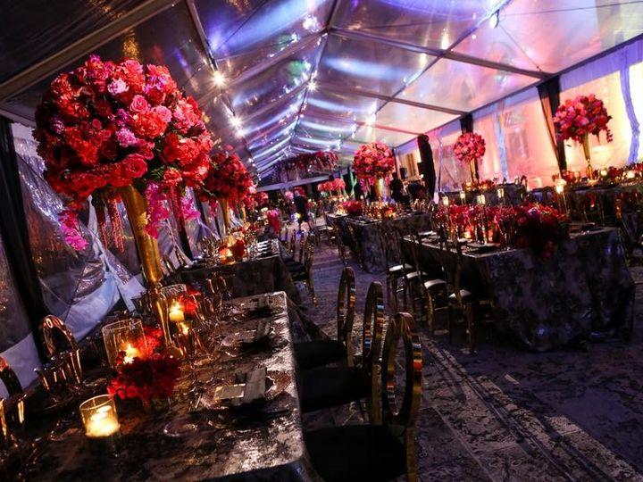 Tmx 28059243 10155414859907781 8136707514953913484 N 51 163685 1557176881 Hollywood, Florida wedding eventproduction