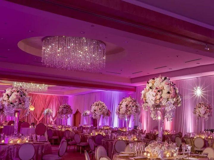 Tmx 40002129 10155844397372781 6624424606637752320 N 51 163685 1557176708 Hollywood, Florida wedding eventproduction