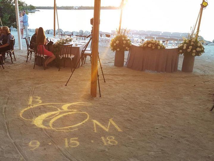 Tmx 41859312 10155896789937781 5704759013485314048 N 51 163685 158387607567815 Hollywood, Florida wedding eventproduction