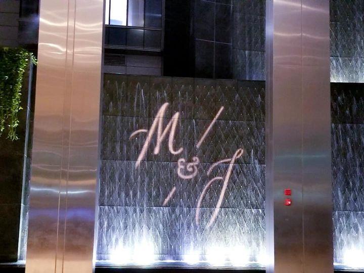 Tmx 50229552 10156170669562781 1269828865136525312 N 51 163685 1557177446 Hollywood, Florida wedding eventproduction