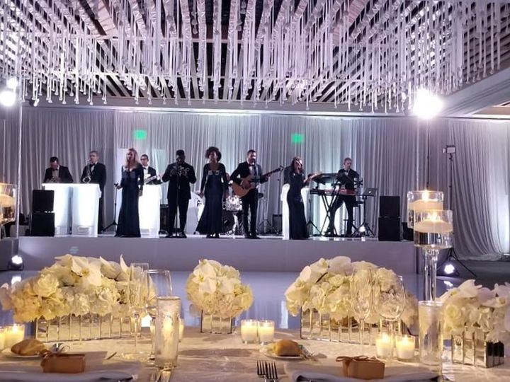 Tmx 50784628 10156184206837781 8233507101624762368 O 2 51 163685 1557177517 Hollywood, Florida wedding eventproduction