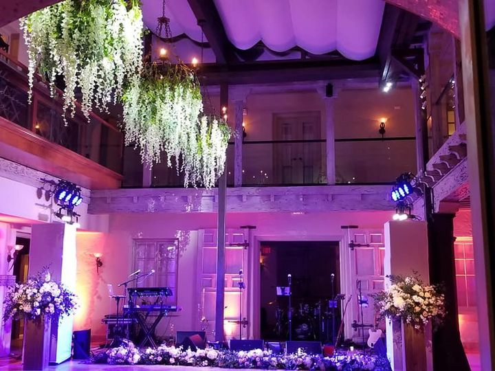Tmx 53076426 10156247781502781 6591835490012364800 O 51 163685 1557178857 Hollywood, Florida wedding eventproduction