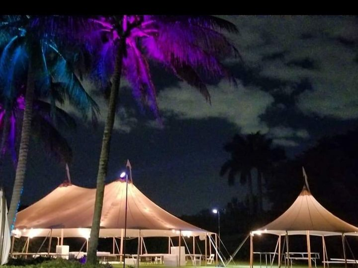 Tmx 58378361 10156372494762781 6183555031271211008 O 51 163685 1557178033 Hollywood, Florida wedding eventproduction