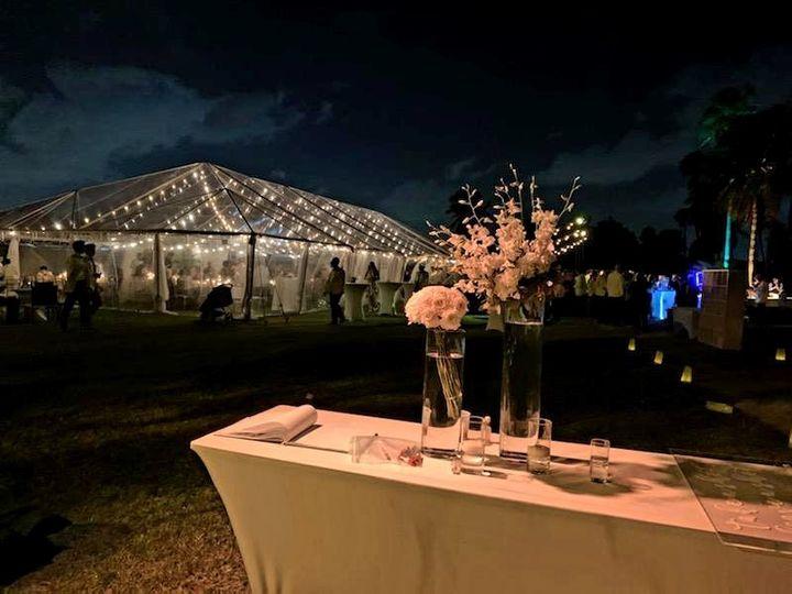 Tmx Fairways On The Key 51 163685 159104105450682 Hollywood, Florida wedding eventproduction