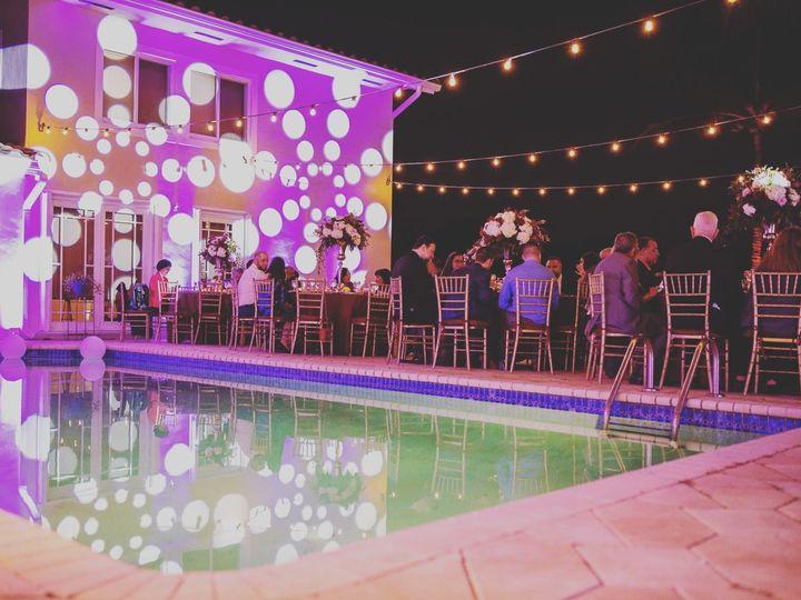 Tmx Img 20200304 204751 080 1 51 163685 159104104615007 Hollywood, Florida wedding eventproduction