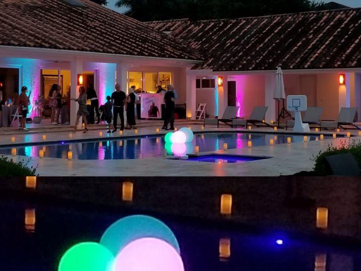 Tmx Img 20200530 121718 1 51 163685 159104095942492 Hollywood, Florida wedding eventproduction