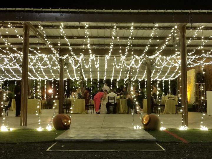 Tmx Los Tinajones 2 2 51 163685 160922012918806 Hollywood, Florida wedding eventproduction
