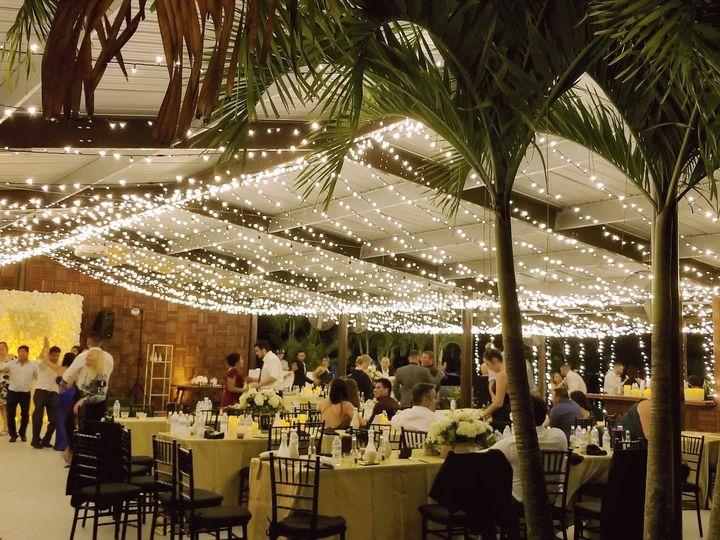 Tmx Los Tinajones 51 163685 160922005991064 Hollywood, Florida wedding eventproduction