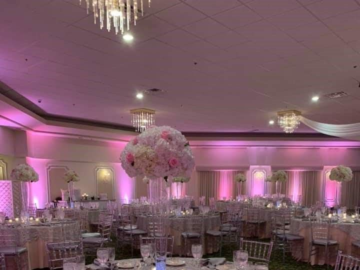 Tmx Pine Island Ridge Cc 51 163685 159104144245444 Hollywood, Florida wedding eventproduction