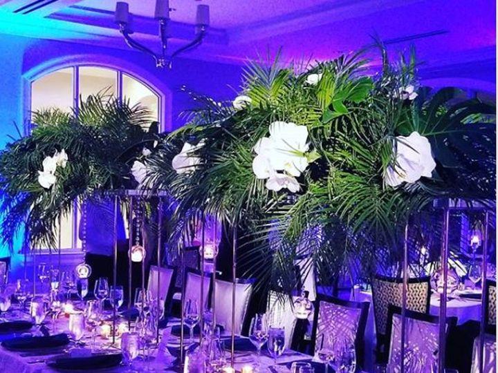Tmx Screenshot 53 51 163685 1557178005 Hollywood, Florida wedding eventproduction