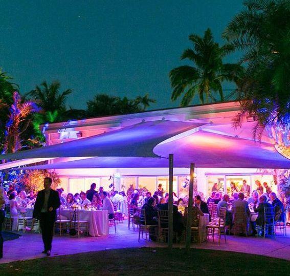 Tmx Screenshot 58 51 163685 1557178055 Hollywood, Florida wedding eventproduction