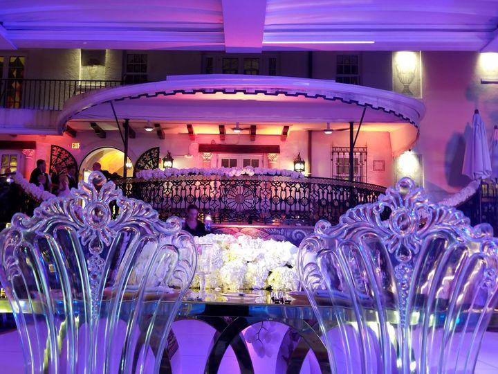 Tmx The Villa Casa Casuarina  51 163685 157720589012158 Hollywood, Florida wedding eventproduction