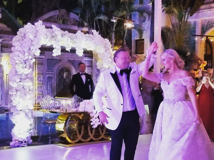 Tmx Villa Casa Casurina 51 163685 157720582248801 Hollywood, Florida wedding eventproduction