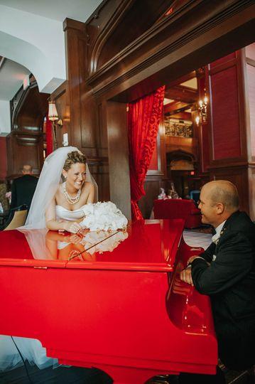 whidbey island wedding photographer j hodges 6 of