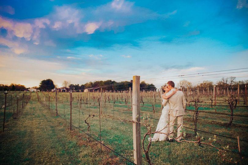 whidbey island wedding photographer j hodges 1 of