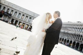 AV-PHOTOGRAPHY Wedding photographer in Venice-Italy