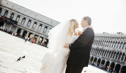 AV-PHOTOGRAPHY Wedding photographer in Venice-Italy