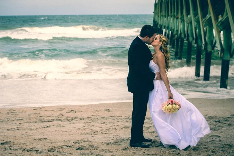 wilmington wedding 003