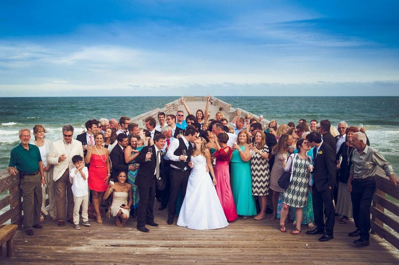 wilmington wedding 005