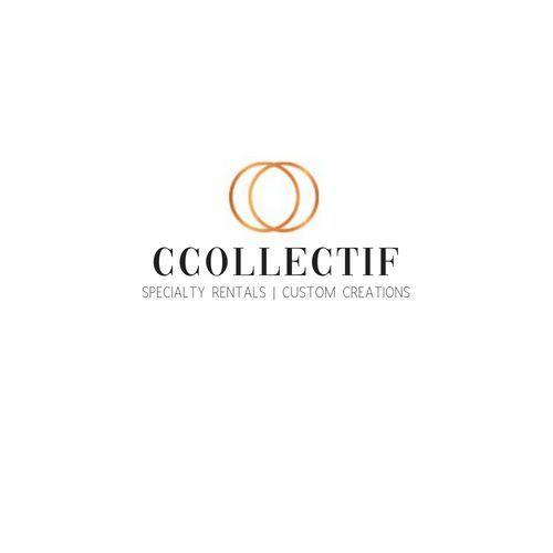 b8efc1ff40b354d2 CCOLLECTIF