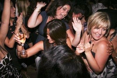 Tmx 1389970909124 Dancingpart Tyngsboro wedding dj