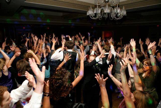 Tmx 1389970911819 Metromassdj Tyngsboro wedding dj