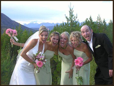 Tmx 1389970916463 Weddinggrou Tyngsboro wedding dj