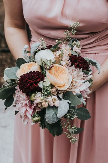 union hill wedding photographer bessie young pho