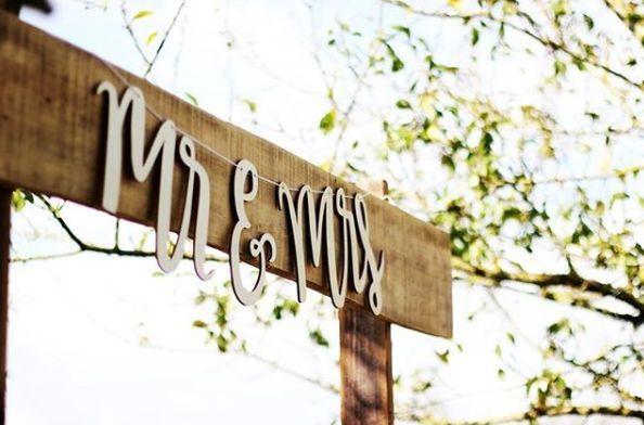 Tmx 1528294127 47c21d72d1ab9897 1528294126 A9e04fc1a907ceef 1528294116991 1 1 Oconomowoc, WI wedding planner
