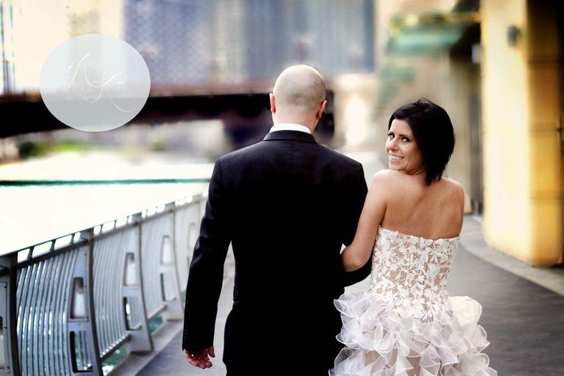 e 4 wedding mayya on the town 1 18