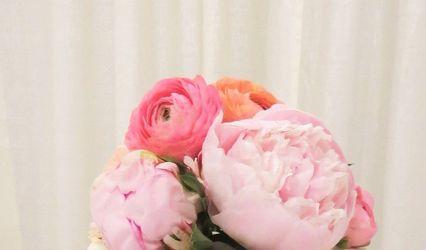 Kelli's Floral Boutique