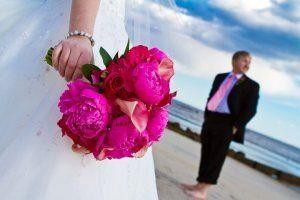 Tmx 1328654292301 4eb08c68f4d74eeca08bba7320eef251 Southington, Connecticut wedding dj
