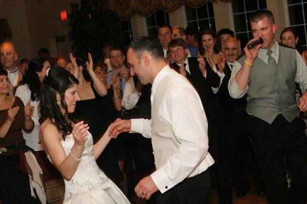 Tmx 1328654362410 1861 Southington, Connecticut wedding dj