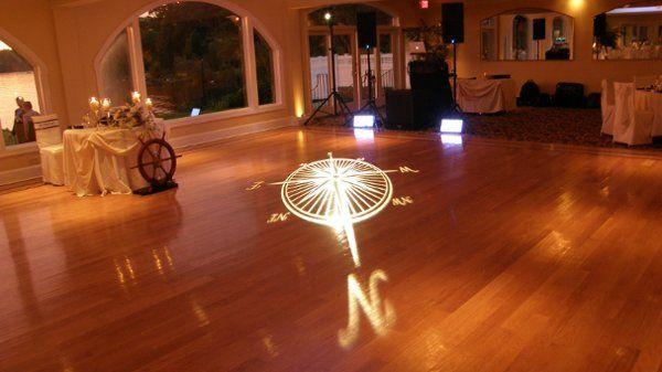 Tmx 1328654537952 P9230080 Southington, Connecticut wedding dj