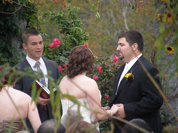 Tmx 1330395478035 PA210118 Southington, Connecticut wedding dj