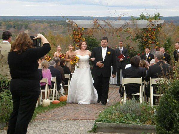Tmx 1330395521679 PA210127 Southington, Connecticut wedding dj