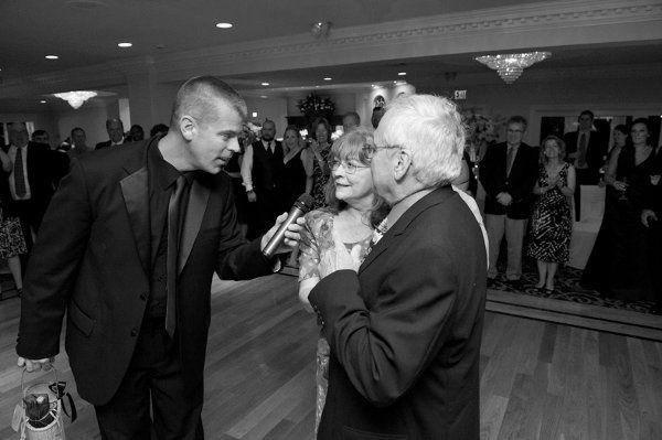 Tmx 1331173497083 IMG0290 Southington, Connecticut wedding dj