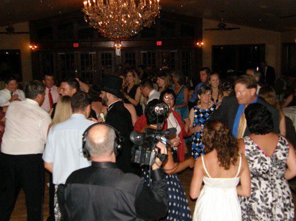 Tmx 1331173538740 P7100059 Southington, Connecticut wedding dj