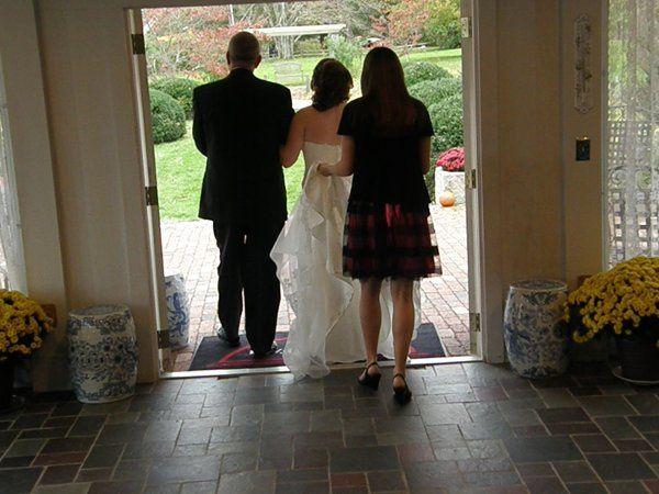 Tmx 1331334665236 PA210093 Southington, Connecticut wedding dj