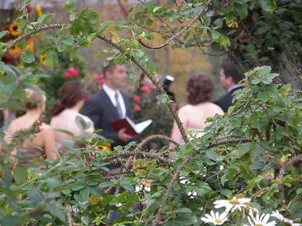 Tmx 1331334685060 PA210103 Southington, Connecticut wedding dj