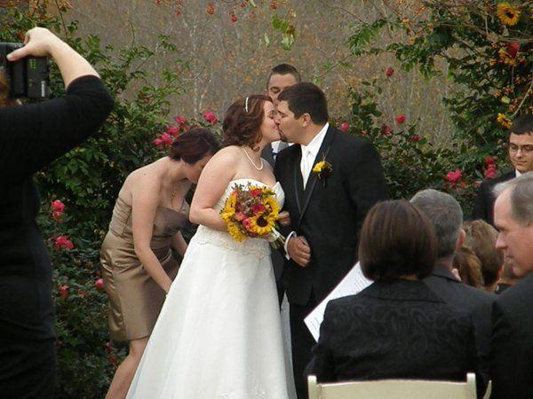 Tmx 1331334730984 PA210123 Southington, Connecticut wedding dj