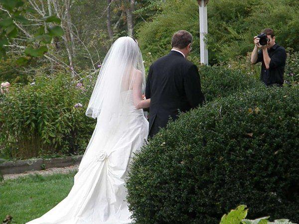 Tmx 1331335453292 P9240094 Southington, Connecticut wedding dj