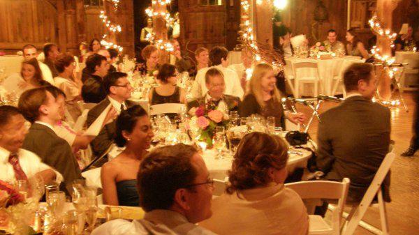 Tmx 1331335547275 P9240117 Southington, Connecticut wedding dj