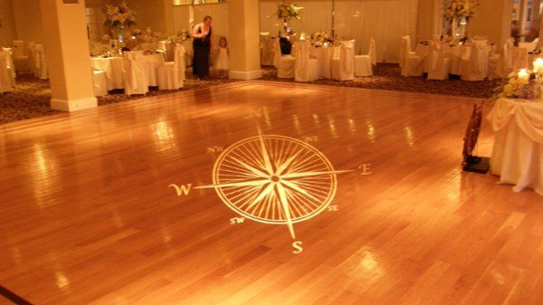Tmx 1331335699339 P9230075 Southington, Connecticut wedding dj
