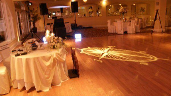 Tmx 1331335866401 P9230081 Southington, Connecticut wedding dj