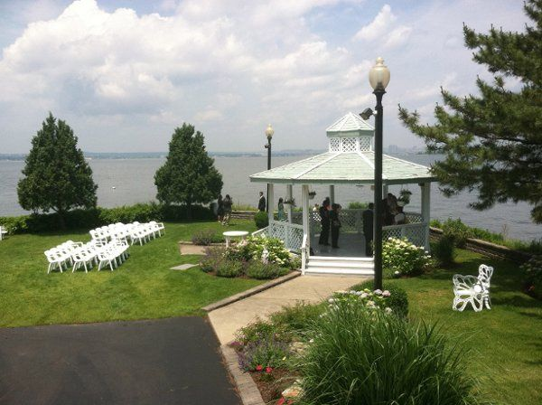 Tmx 1331485251655 IMG0021 Southington, Connecticut wedding dj